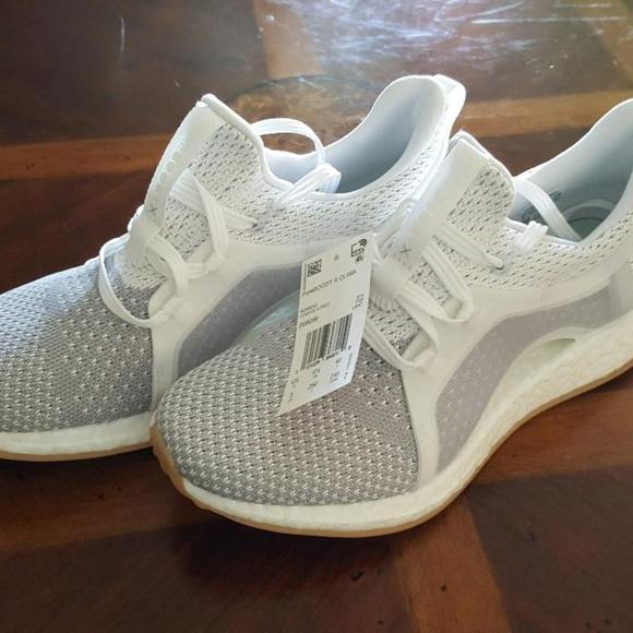 adidas Shoes | Adidas Pureboost Golf